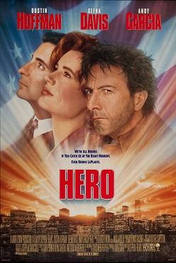 File:Hero1992poster.jpg