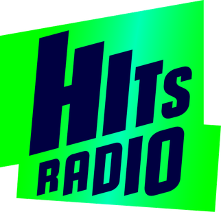 Hits Radio - Wikipedia
