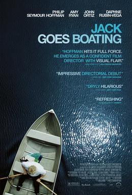 Jack Goes Boating (film)