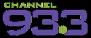 KHTS-FM CHR radio station in El Cajon, CA