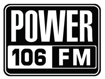 KPWR_Los_Angeles_Power_106_FM_logo.jpg