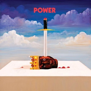 Power (Kanye West song) single by Kanye West