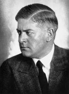 Karl Elmendorff