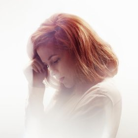 Katy B — Crying for No Reason (studio acapella)