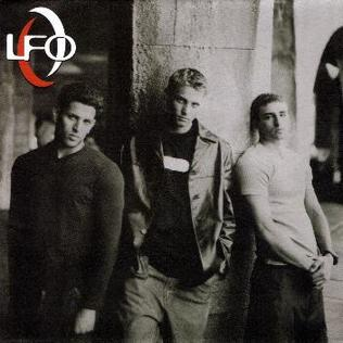Lfo girl on tv free mp3 download
