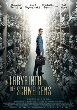 Download Labyrinth of Lies 2014 bluray subtitle indonesia english 720p 480p
