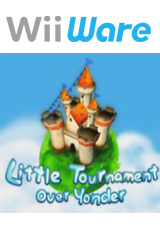 Little Tournament Over Yonder Coverart.png