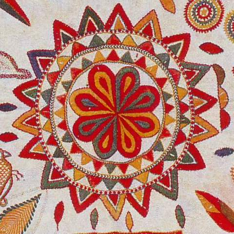 nakshi kantha wikipedia the free encyclopedia nakshi kantha 480x480