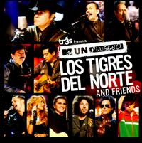 MTV Unplugged - Los Tigres del Norte