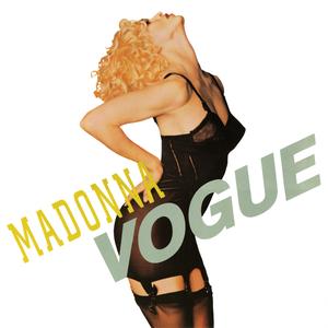 Madonna%2C_Vogue_cover.png