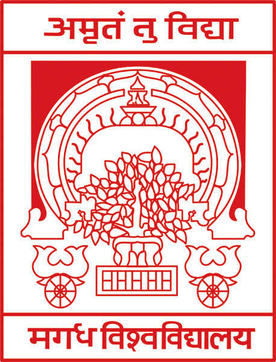 Magadh University logo.jpg