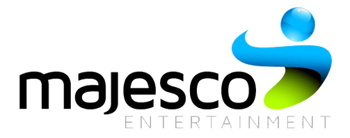 majesco entertainment wikipedia
