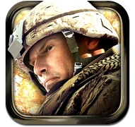 Modern Combat 2 - All Modern Combat [1-6] Android Games Series Mod Apk Download