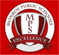 monroe public schools michigan wikipedia