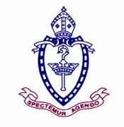 Newcastle Grammar School logo