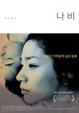 Nabi (2001)