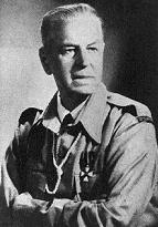 Oleg Pantyukhov Russian scouting pioneer