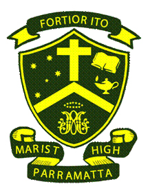 Parramatta Marist High School School in Australia
