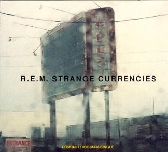 Strange Currencies - Wikipedia