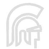 """Rigby High School Public""""`uniq--ref-00000000-qinu`"""" school in Rigby, Idaho, United States"""