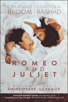 romeo juliet dating site