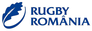 Romania national rugby union team rugby union team