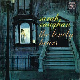 1964 studio album by Sarah Vaughan