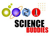 ScienceBuddies Logo Wht 200px.jpg