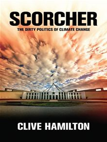 Scorcher - The Dirty Politics of Climate Change.jpeg