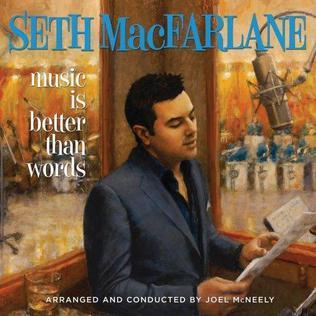 mc smith cd 2013
