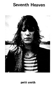 Seventh Heaven - Patti Smith.jpg