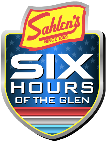 Six hours of the glen logo.png