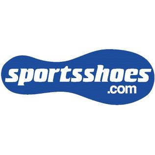 Sport Shoes Uk