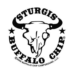 Buffalo Chip Campground