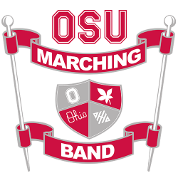 e7a7e77fc5783 Ohio State University Marching Band - Wikipedia