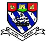 Torquay Boys Grammar School Grammar school in Torquay, Devon, England