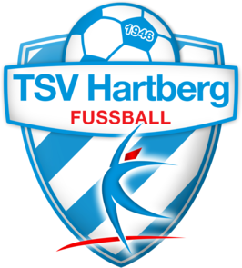 TSV Hartberg association football club in Austria
