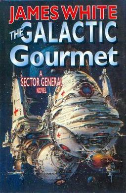 The Galactic Gourmet Wikipedia