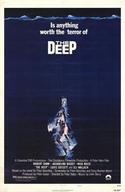 Deep movie