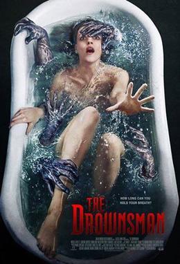 The Drownsman : Experiente Sinistre (2014) Online Subtitrat