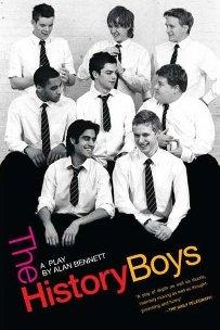 La Historio Boys.jpg