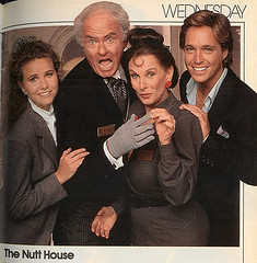 The Nutt House - Wikipedia
