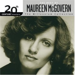 20th Century Masters – The Millennium Collection: The Best of ...