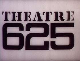 <i>Theatre 625</i>