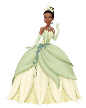 Tiana disney wikipedia thecheapjerseys Images