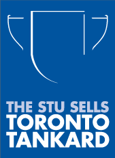 2012 StuSells Toronto Tankard