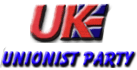 UK Unionist Party political party