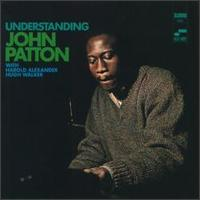 Understanding (John Patton album).jpg