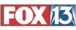 WHBQ-TV Fox affiliate in Memphis, Tennessee