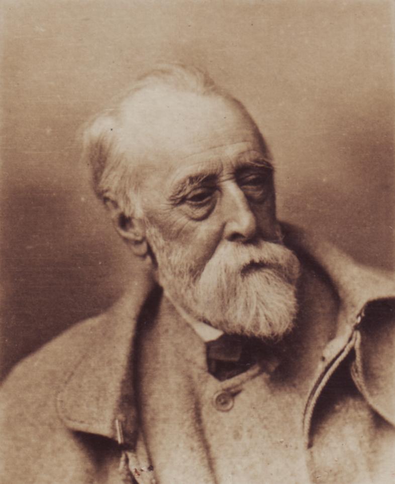 Watts George Frederic.jpeg